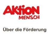 Screenshot www.aktion-mensch.de