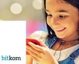 Screenshot www.bitkom.org