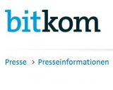 Screenshot https://www.bitkom.org
