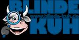 Logo Blinde Kuh