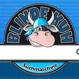 www.blinde-kuh.de