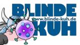 Logo Blinde Kuh Corona Spezial