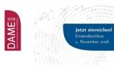 Bild: Screenshot www.bvdnet.de