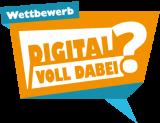 Logo https://www.teachtoday.de/Wettbewerb/