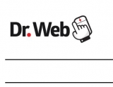 Screenshot www.drweb.de