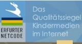 Screenshot www.erfurter-netcode.de
