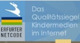 Screenshot http://www.erfurter-netcode.de