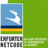 http://www.erfurter-netcode.de