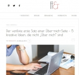 Screenshot frau-frei-und.de