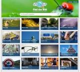 Startseite http://find-das-bild.de