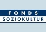Screenshot www.fonds-soziokultur.de