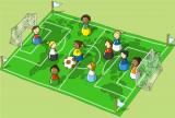 Teaserbild Fußball-WM der Frauen Bild: Stefan Eling/ HanisauLand.de