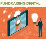 Ausschnitt  Screenshot www.fundraising-digital.org