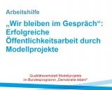 Screenshot www.gesbit.de