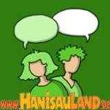 Stefan Eling / HanisauLand.de