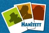 HanisauLand-Spiel Hanitett