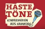 Logo Haste Töne