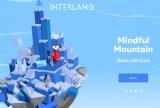 Interland Screenshot https://beinternetawesome.withgoogle.com