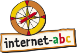 Logo www.internet-abc.de