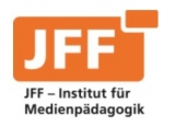 Screenshot www.jff.de