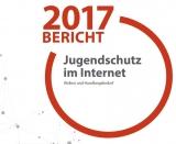 Screenshot www.jugendschutz.net