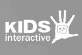 Logo KIDS interactive