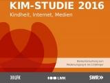 Screenshot www.mpfs.de