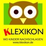 Logo Klexikon