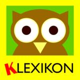 Logo klexikon.de