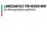 Screenshot www.medienanstalt-nrw.de