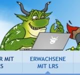 Screenshot www.legakids.net
