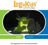 Startseite legakids.net