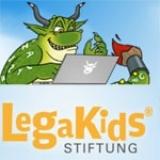 Screenshot Legakids.net