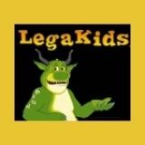 legakids.net