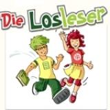 Logo Die Losleser