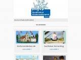 Screenshot https://www.mdr.de/mdr-rundfunkrat/preisverleihungen/abstimmung-kinderonlinepreis-mdr-rundfunkrat-100.html