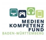 Screenshot www.mkf-bw.de