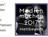 Screenshot www.mkfs.de