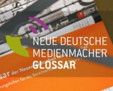 Screenshot http://glossar.neuemedienmacher.de