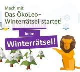 http://www.oekoleo.de
