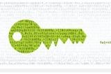 Screenshot www.passwort-generator.com