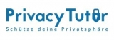 Screen Privacy Tutor