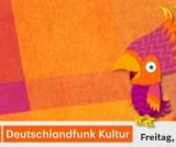 Screenshot www.kakadu.de