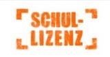 Logo Schul-Lizenz