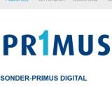 Screenshot www.stiftung-bildung-und-gesellschaft.de