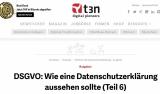 Screenshot http://t3n.de/news/