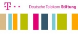 Screenshot telekom-stiftung.de