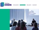 Screenshot www.lesen-und-digitale-medien.de