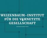 Screenshot vernetzung-und-gesellschaft.de