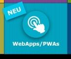 Screenshot www.blinde-kuh.de